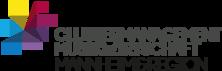 Clustermanagement Musikwirtschaft Mannheim & Region