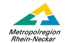 Metropolregion Rhein-Neckar GmbH