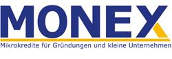 Monex Mikrofinanzierung Baden-Württemberg e.V.