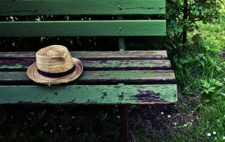 Foto: suze / photocase.de