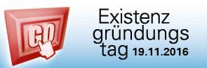 button-existenzgruendungstag_2