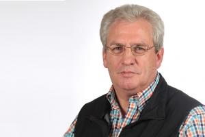 Pro Social Business Ralf Stolarski