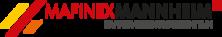 Mafinex Mannheim Technologiezentrum