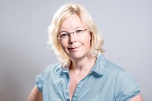 Claudia Niesert c.niesert@prosocialbusiness.de