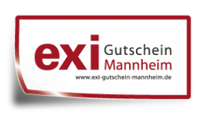 logo_exiGutschein_300px