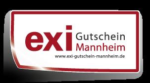 kostenlose Gründungsberatung mit dem exi-Gutschein bei Pro Social Business e.V.