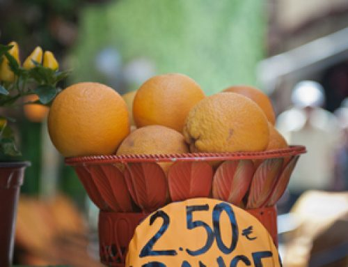 Angebots- und Preiskalkulation
