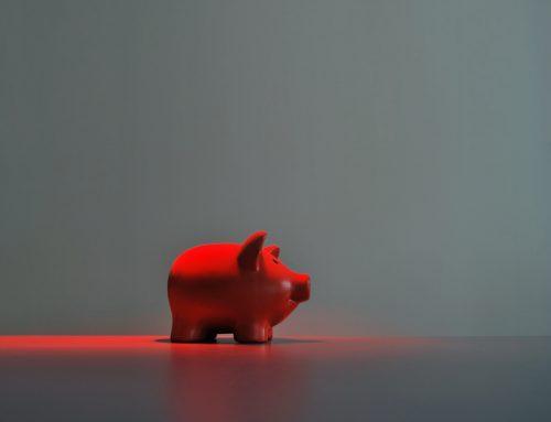 """Vortrag """"Das Bankgespräch"""" am 20.04.16"""