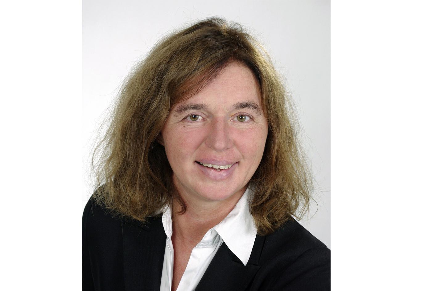 Brigitte Berberich b.berberich@prosocialbusiness.de