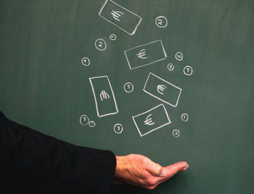 Der richtige Umgang mit Schuldnern