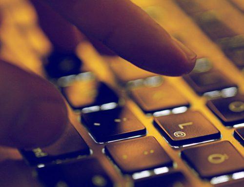 Online Tools für die Existenzgründung
