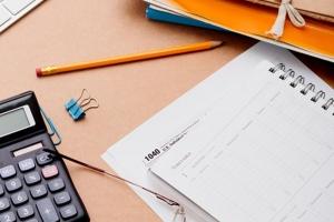 Workshop Buchhaltung für Existenzgründer