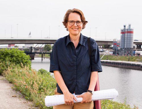 Birgit Kaiser-Khoshoui