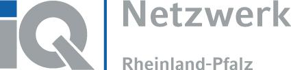 IQ Netzwerk RLP