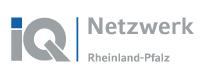 IQ Netzwerk Rheinland-Pfalz
