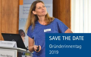 save-the-date_gruenderinnentag-2019