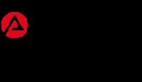 logo Arbeitsagentur