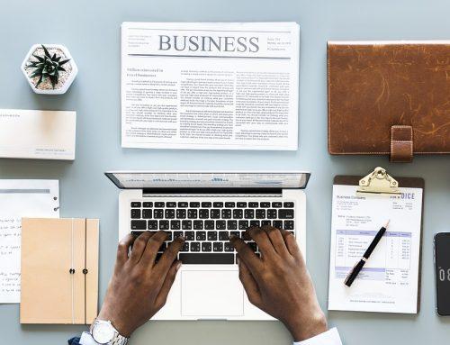 Neuer Buchhaltungsworkshop startet am 31.07.2019