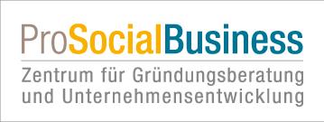 ProSocialBusiness Logo