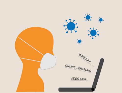Online-Seminar-Angebot