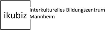 ikubiz Interkulturelles Bildungszentrum Mannheim