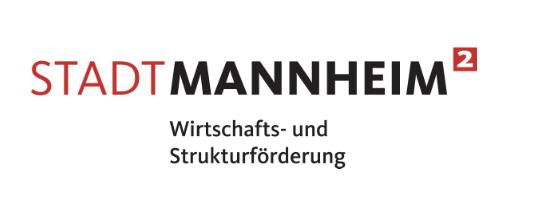 Fachbereich für Wirtschafts- und Strukturförderung der Stadt Mannheim